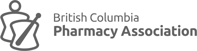 BC Pharmacy Association
